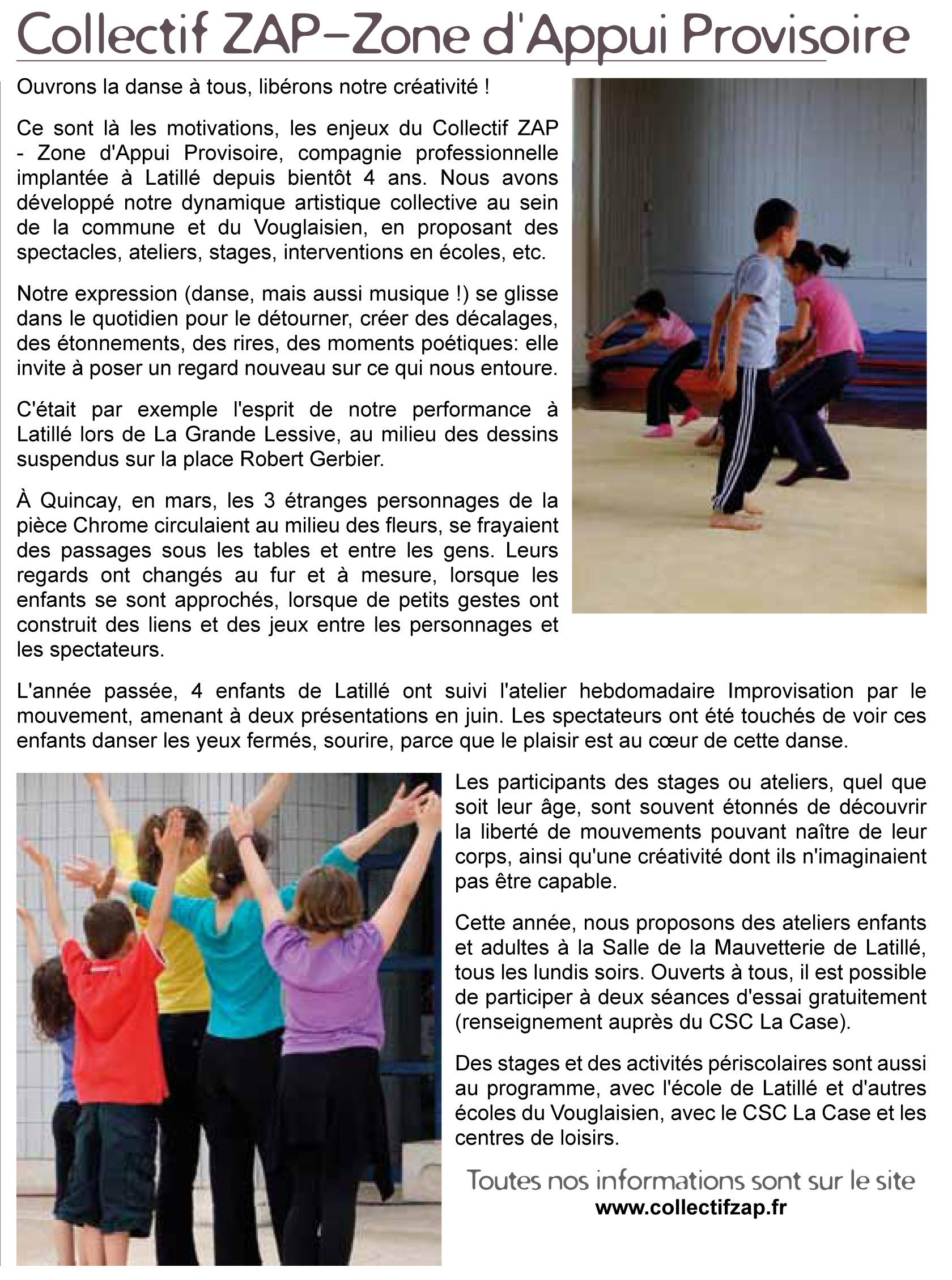 2013-12 Article Latillé info