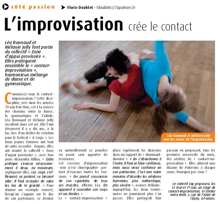 2014-05 CI 7 à Poitiers 2