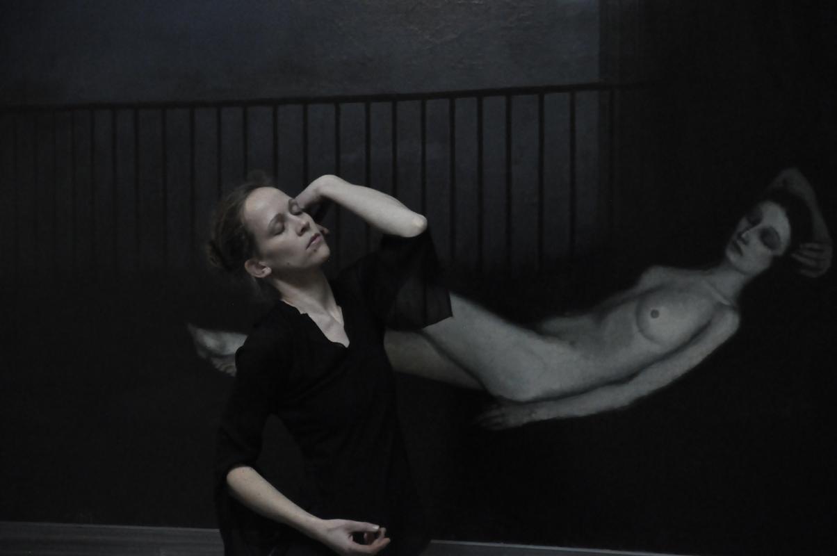 faire danser les tableaux 7