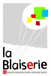 logo_blaiserie-202x300